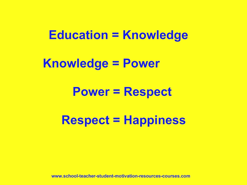 Education Quotes Inspirational: Education: Education Quotes